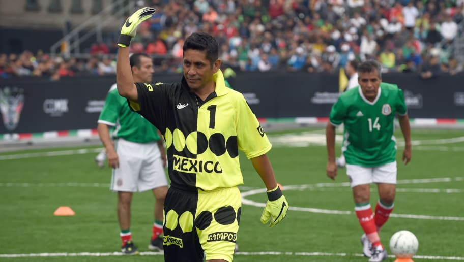 FBL-MEX-GER-MEXICO86-FRANCE98