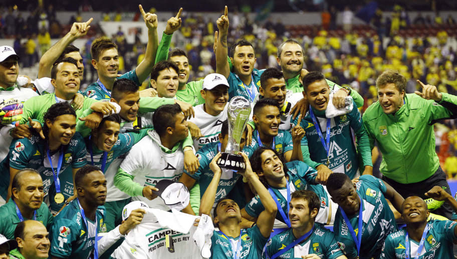 FBL-MEXICO-AMERICA-LEON-FINAL