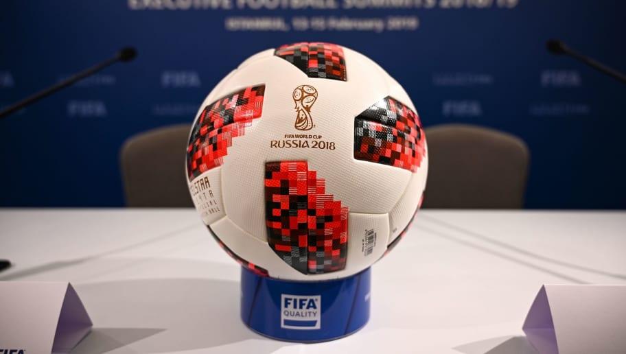 FBL-TURKEY-FIFA