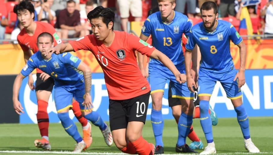 FBL-U20-WC-UKR-KOR