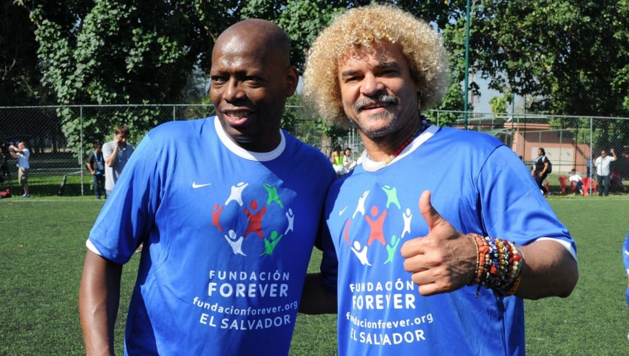 FBL-WC-2014-BRAZIL-FRIENDLY-FEATURE