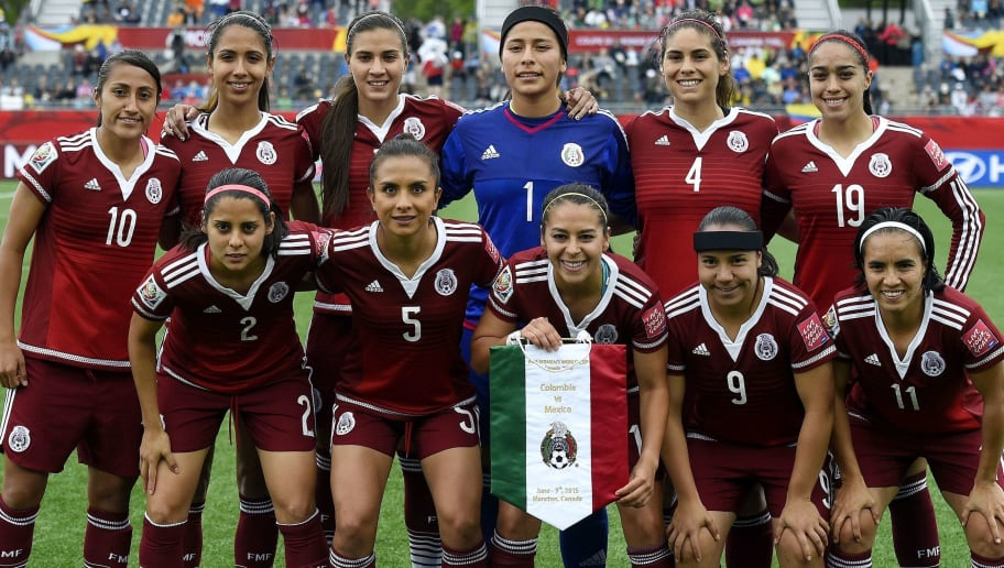 FBL-WC-2015-WOMEN-MATCH12-COL-MEX