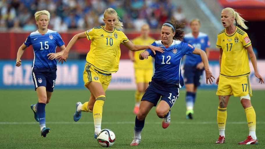 FBL-WC-2015-WOMEN-MATCH19-USA-SWE