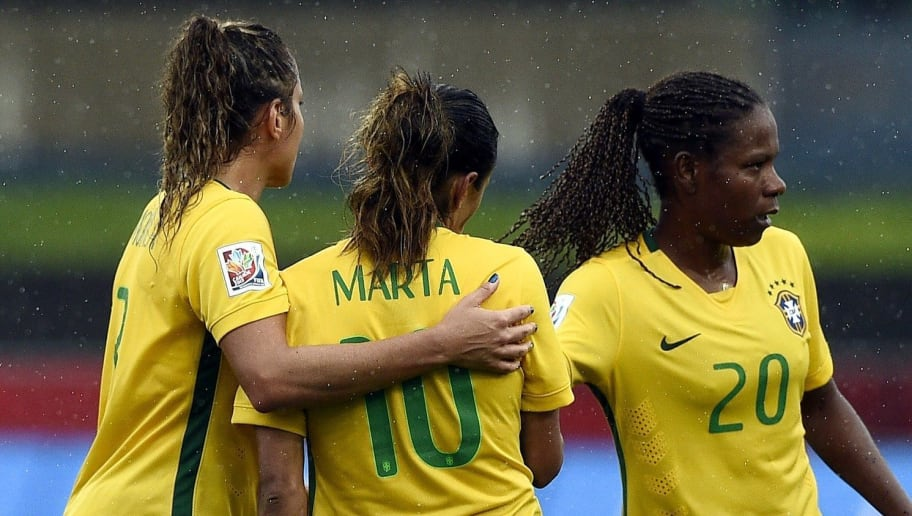 FBL-WC-2015-WOMEN-MATCH41-BRA-AUS