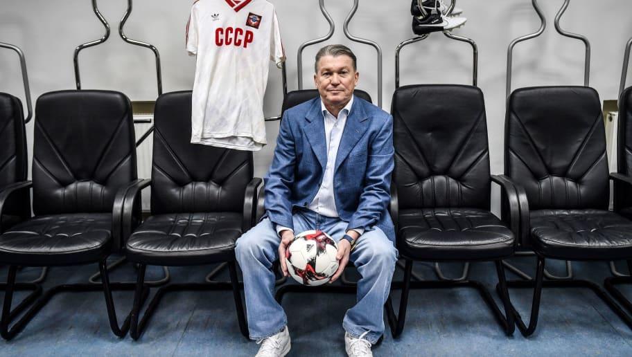 FBL-WC-2018-UKR-BLOKHIN-LEGEND