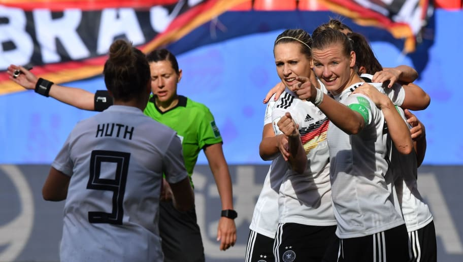 FBL-WC-2019-WOMEN-MATCH15-GER-ESP