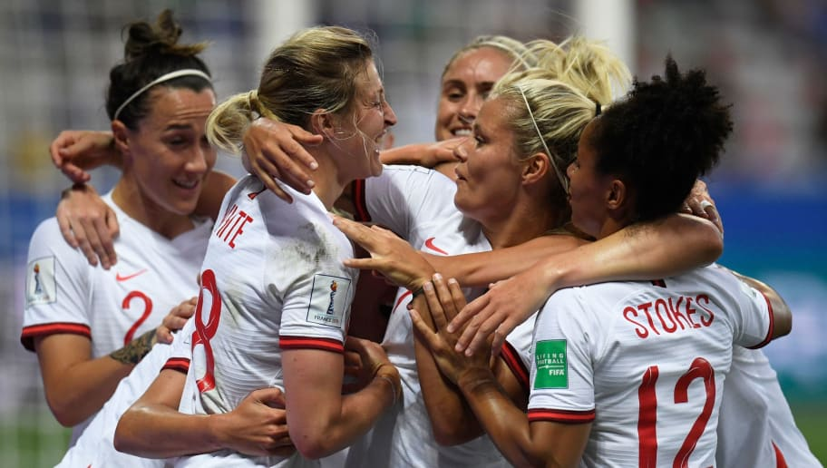 Japan 0-2 England: Report, Ratings & Reaction as Ellen White Secures Top Spot for Lionesses