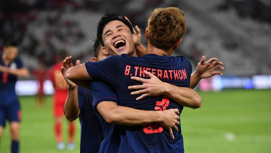 FBL-WC-2022-ASIA-INA-THA