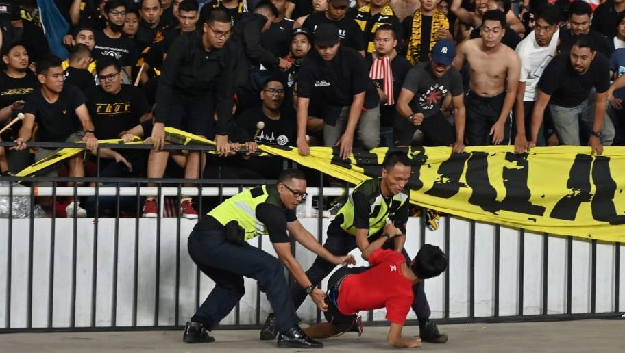 FBL-WC-2022-INA-MAS