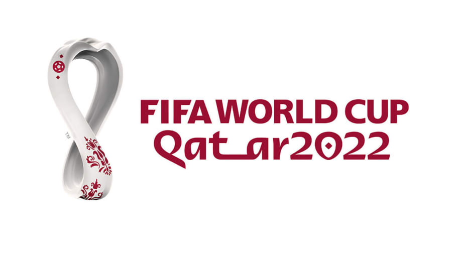 FBL-WC-2022-QATAR