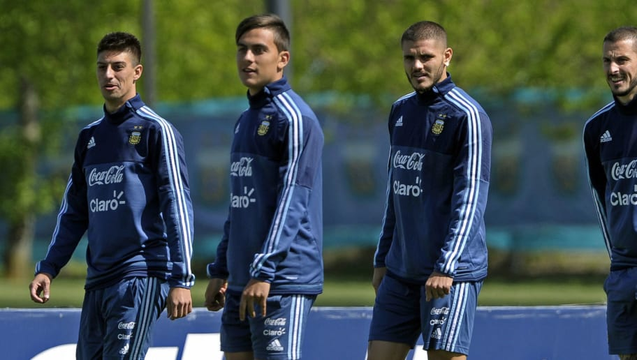 FBL-WC-2028-ARGENTINA-TRAINING
