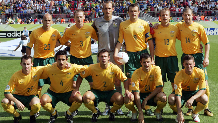 FBL-WC2006-MATCH53-ITA-AUS-TEAM