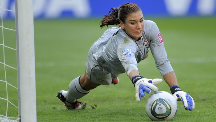 FBL-WC2011-WOMEN-MATCH 28-BRA-USA