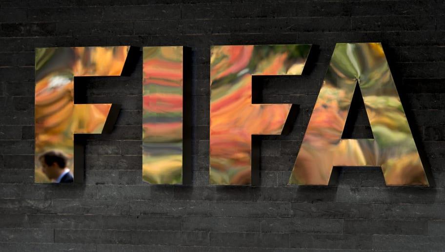 FBL-WC2022-FIFA-QATAR-LABOUR-SLAVERY-UNIONS