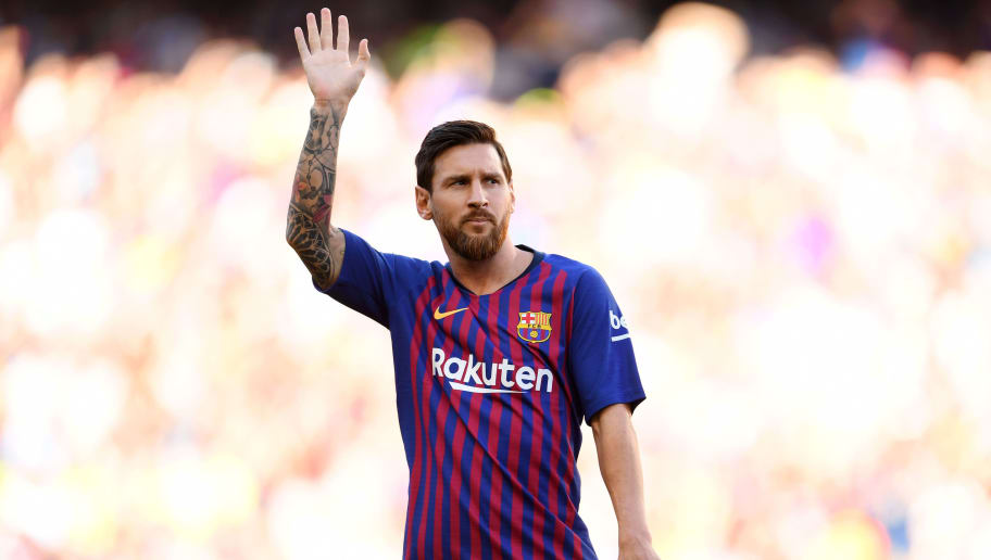 05d81f3eaa1 Barcelona 2018/19 Season Preview: Strengths, Weaknesses, Key Man and  Predictions