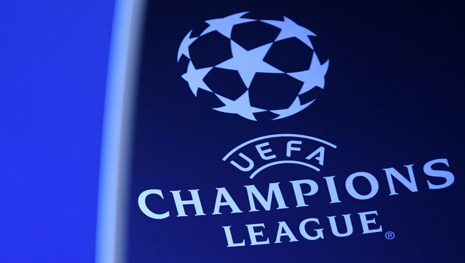 Premier League Clubs Strongly Opposed To Proposed Uefa