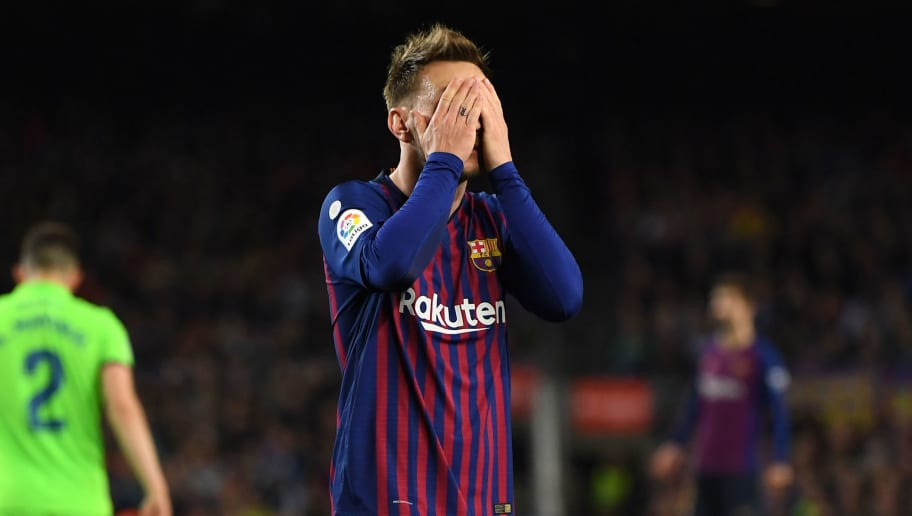 Barcelona Duo Keen to Remain at Camp Nou Despite Ongoing Transfer Speculation