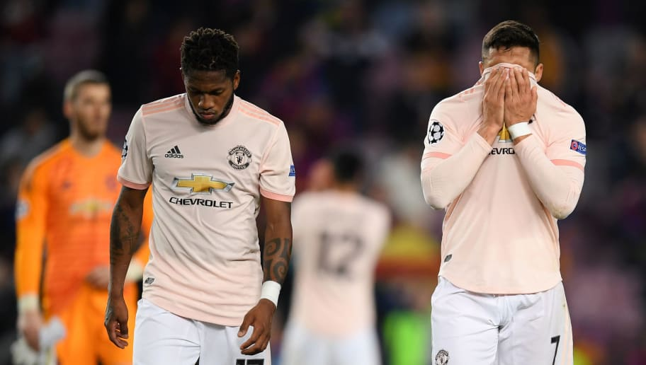 Paul Ince Claims Man Utd Have 'Gone Backwards' Since Ole Gunnar Solskjaer's Permanent Appointment