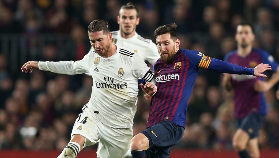 Image Result For Vivo Real Madrid Vs En Vivo Alineaciones