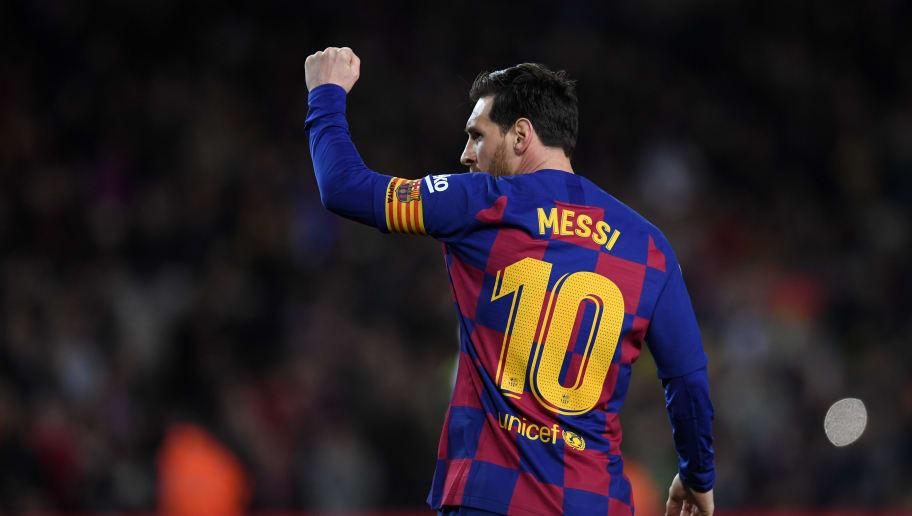 """Résultat de recherche d'images pour """"Barcelone 1:0 Real Sociedad"""""""