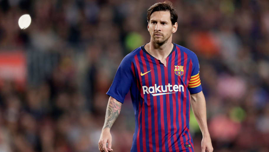aeee47f5a39 11 Players Dubbed the  New Messi    How Their Careers Actually ...