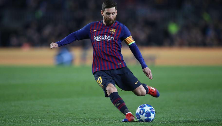I calciatori mancini più forti della storia del calcio | 90min