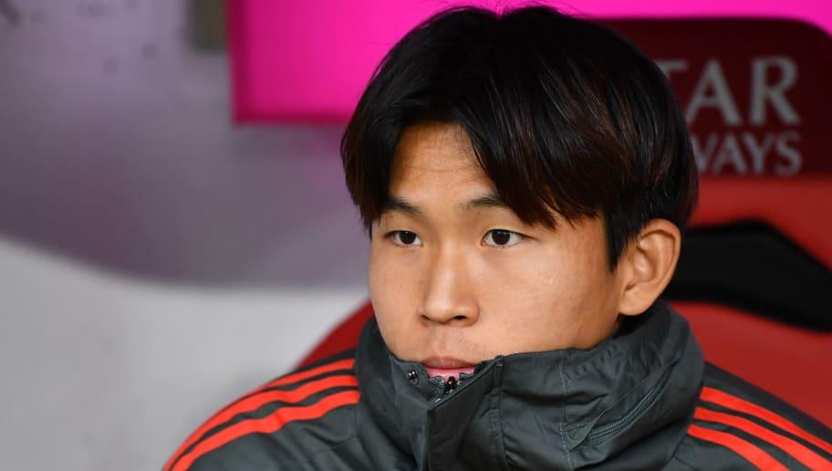 Freiburg mit FC Bayern über Jeong-Transfer einig - Rosier geht lieber zu Sporting