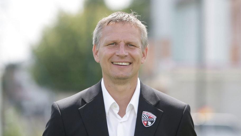 Harald gaertner