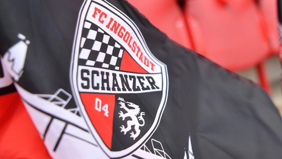 FC Ingolstadt 04 v 1. FC Nuernberg - Second Bundesliga