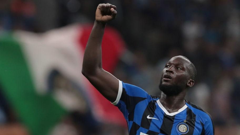 Inter Milan bakal sulitkan Juventus