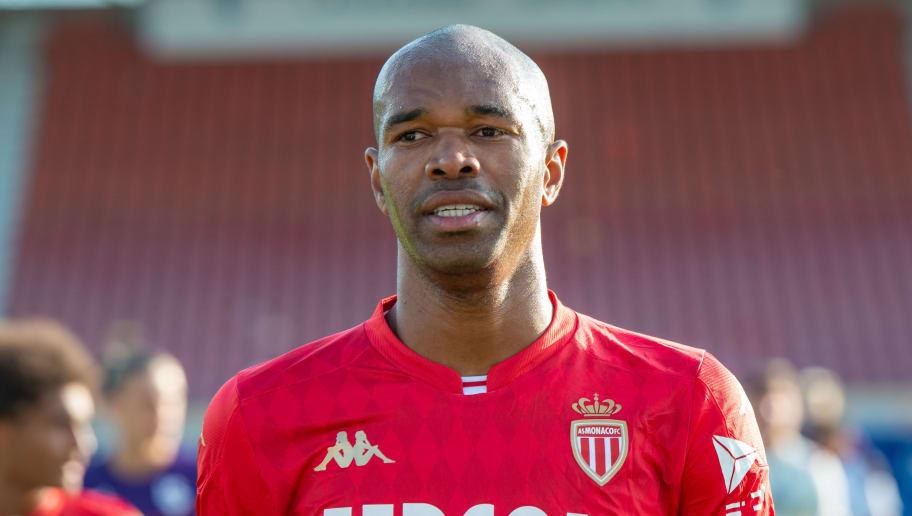 FC Lausanne-Sport v AS Monaco - Pre-Season Friendly