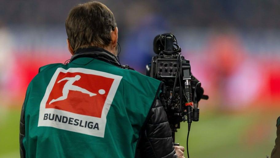 Rechtevergabe für die Bundesliga: Stellt das Bundeskartellamt DAZN und Co. vor Probleme?