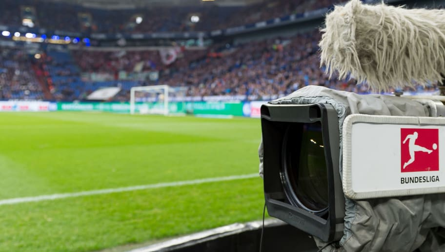 Fernsehkamera,Symbol,Feature
