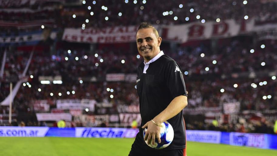 Pablo Lunati