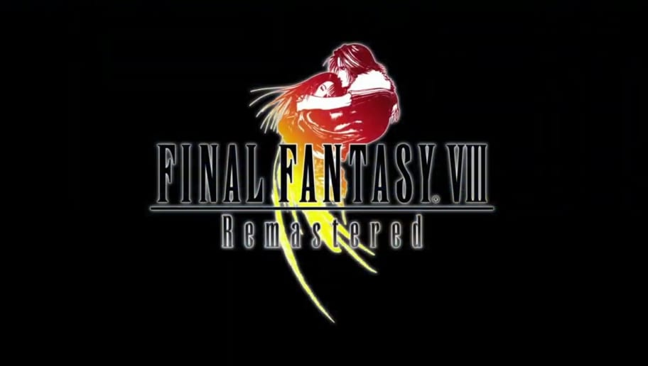 Final Fantasy 8 remaster release date remains unconfirmed, but Square Enix has shared some info.