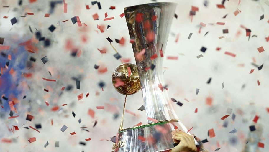Flamengo v Ceara - Brasileirao Series A 2019