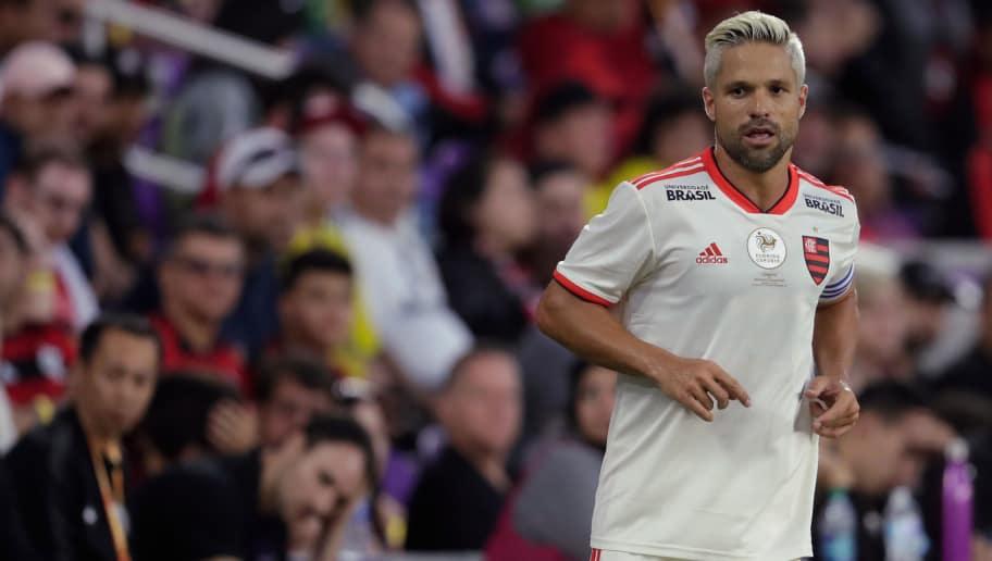 Quanto vale  Flamengo monta força-tarefa por novo patrocinador ... 00554597d5667