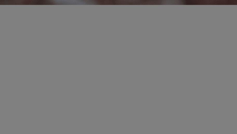 RIO DE JANEIRO, BRAZIL - JUNE 10: Vinicius Junior of Flamengo reacts during the match between Flamengo and Parana Clube as part of Brasileirao Series A 2018 at Maracana Stadium on June 10, 2018 in Rio de Janeiro, Brazil. (Photo by Alexandre Loureiro/Getty Images)