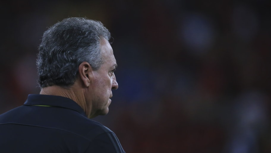 Flamengo v Penarol - Copa CONMEBOL Libertadores 2019