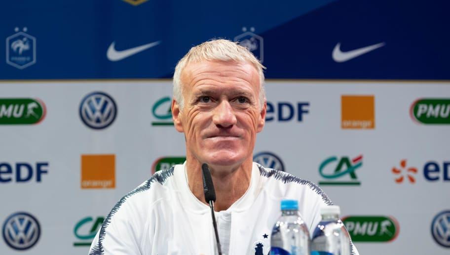FLB-EURO-2020-FRA-PRESSER