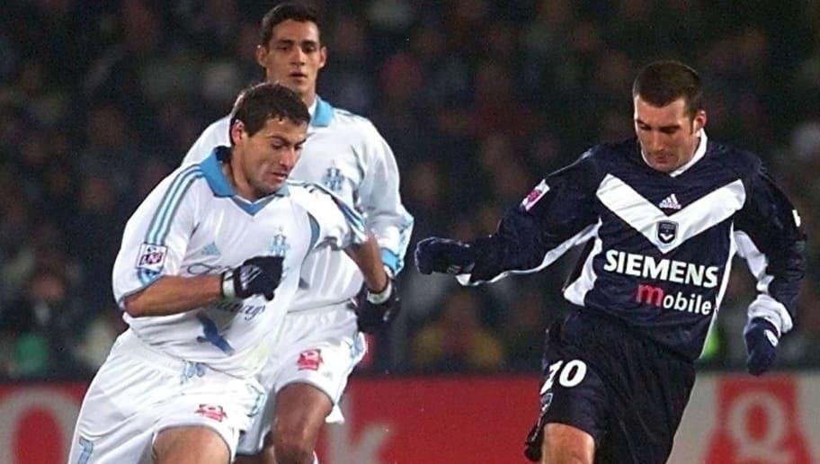 Bordeaux - OM : Rivalité, malédiction... Tout savoir sur ce classique de la Ligue 1