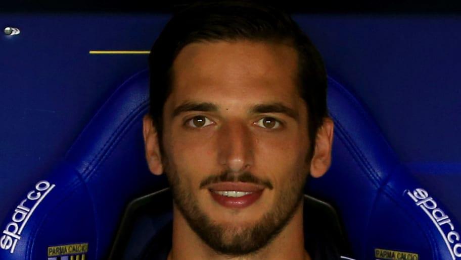 Football Italy - League Serie A TIM 2019-2020