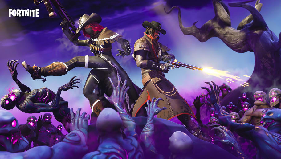 Win1code Fortnite is a dangerous scam that players should avoid.