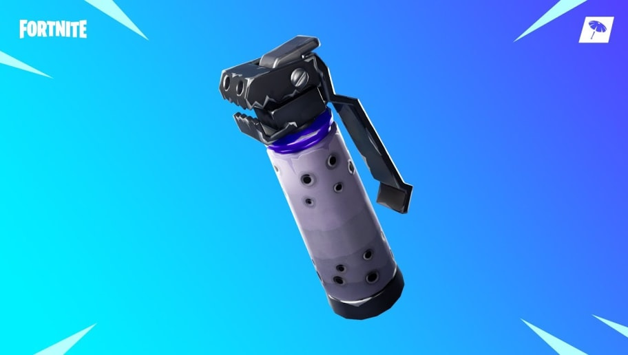 Shadow Bomb Fortnite is necessary to complete a new challenge. Here's how to complete it.