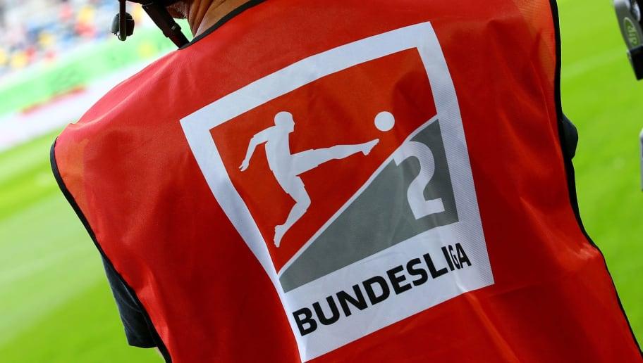Fortuna Duesseldorf v Eintracht Braunschweig - Second Bundesliga