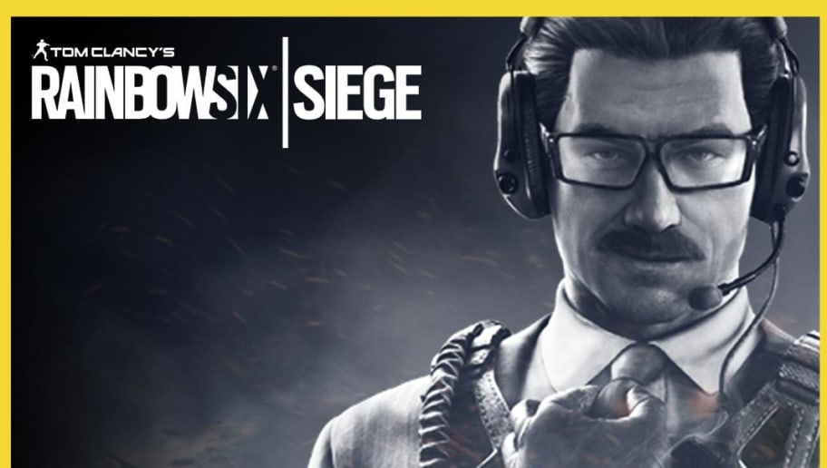 Rainbow Six Siege Operation Phantom Sight release date was confirmed at E3 for June 11