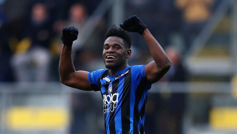 Image result for duvan zapata