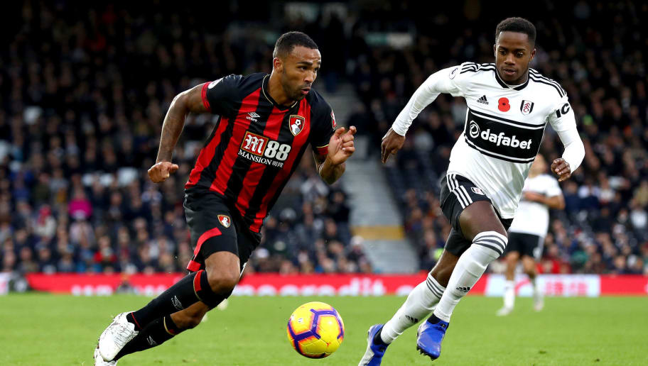 Bournemouth vs Fulham: Where to Watch, Live Stream, Kick Off Time & Team News