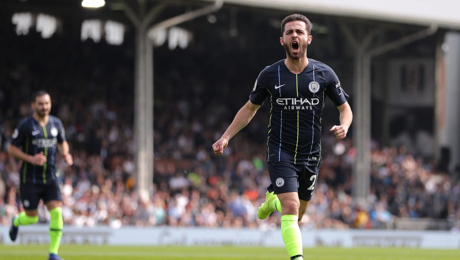 Manchester City vs Cardiff Preview: Where to Watch, Live Stream, Kick Off Time & Team News