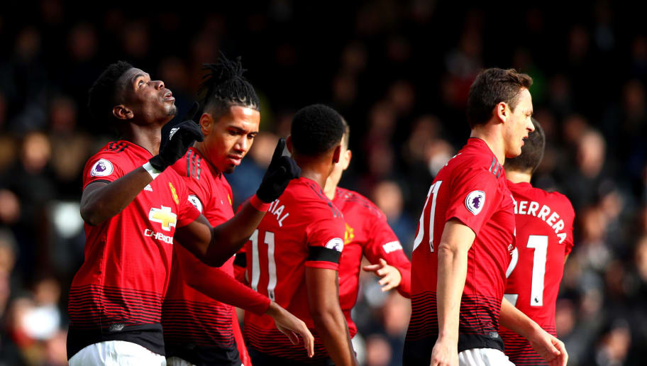 Manchester United Vs Psg Preview Where To Watch Live Stream Kick